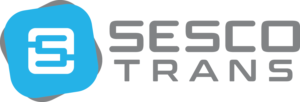 SESCO Trans Egypt