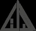 logo-ass-4