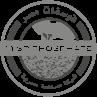 logo-ass-7