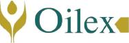 oilexc