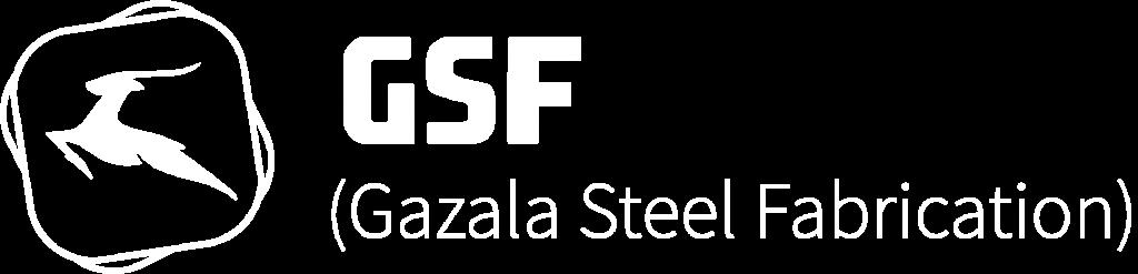 شعار-غزالة